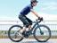 スペシャライズドのロードバイクタイプのe-Bike「S-WORKS TURBO CREO SL」に試乗