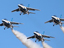 <妄想航空祭2020>航空自衛隊最新装備をプラモ&模型で一挙紹介