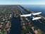画質マニア感嘆の映像美!「Microsoft Flight Simulator 2020」で世界旅行