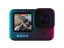 「GoPro HERO9 BLACK」発表。最大5K対応&前面ディスプレイ搭載