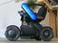 電動車椅子とは異なる移動手段!近距離モビリティ「WHILL Model C2」