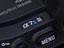 ソニー「α7S III」:動画向けカメラの最高峰モデルを先行レビュー