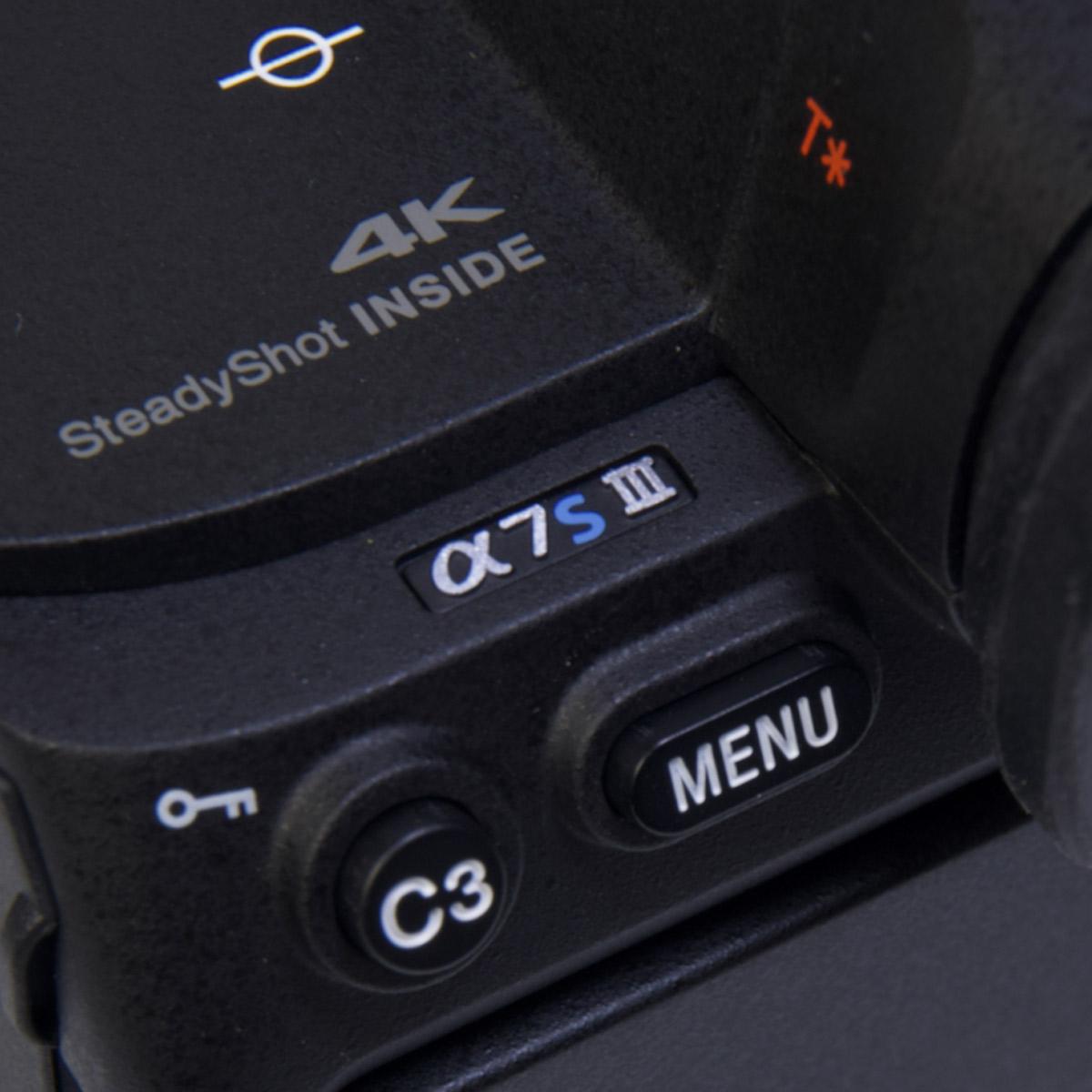 ソニー「α7S III」:動画向けミラーレスカメラの最高峰モデルを先行レビュー