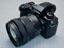 LUMIX「S5」レビュー。シリーズ最小&最軽量のフルサイズミラーレスカメラ