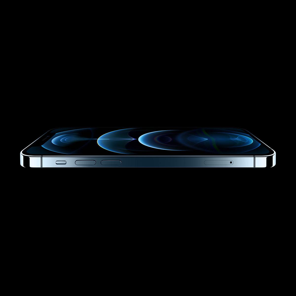 【今週発売の注目製品】アップルから、iPhone 12 Pro/iPhone 12/iPad Airが10月23日に発売