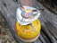 プリムスの新作ガスバーナー「エッセンシャルトレイルストーブ」を使ってみた!