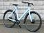 見た目も機能もスマートでイケてるVanMoofの新型e-Bike「S3」「X3」