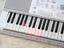 これなら誰でも演奏できちゃう!? カシオ「鍵盤が光るキーボード」の魅力