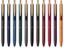 「大人のボールペン」を使う&贈る! 普段使いしたら確実にカッコいい新作3選