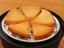 卓上で燻製を作って味わう! 固形燃料で加熱する雰囲気も楽しいスモーカー