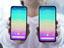 【動画】「Pixel 5&4a(5G)」比較レビュー。迷っている人必見!