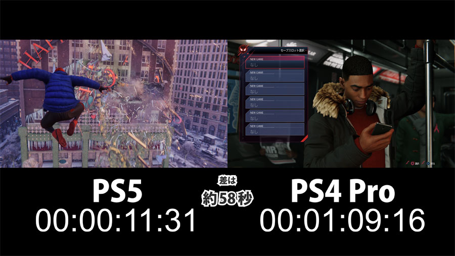 Ps5 ソフト ランキング
