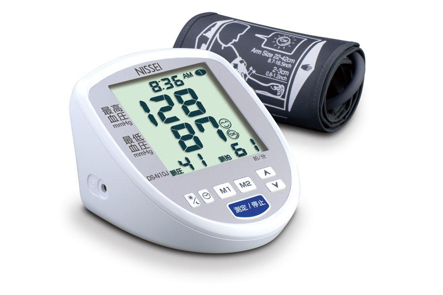人気 血圧 計