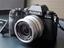 富士フイルム「X-S10」と「XF 50mmF1.0」で二子玉川・渋谷を切り撮る
