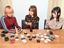 世代の異なる女子3人に完全ワイヤレスイヤホンをガチで選んでもらった!
