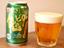 鬼滅の苦み? 過去5年で最も苦い新ジャンルビール「冬の鬼ビター」が挑戦的!