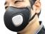 【生活雑貨】息苦しさや蒸れを解消!電動ファンを搭載した「ブリーズマスク」