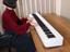 【ホビー】初心者向けの電子ピアノ&キーボード情報まとめ! 選び方&練習のコツも