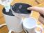 【生活家電】ペットボトルから熱湯噴出! 「STAYこたつ」を実現するウォーターサーバー