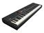 """【ホビー】""""本物の音""""を追求したヤマハのステージキーボード「YC88」「YC73」"""