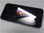 【PC・スマホ】「iPhone 12 Pro Max」だけでドルビービジョンの撮影&編集をしてみた