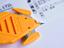 【生活雑貨】文具ソムリエールがイチオシ! 安心・安全・便利に使える「ハサミ&カッター」