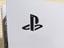 PS5の性能を存分に堪能できる極上のゲーム6選。まずはコレを遊べば大丈夫