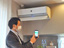 自宅のスマートホーム化はココから! 知っておくべきIoT家電の基本を解説