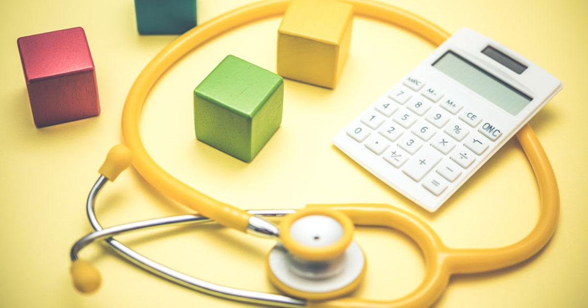 マスク代やPCR検査費は対象になる? 医療費控除の仕組みとメリットを解説 - 価格.comマガジン