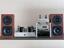 【AV家電】小型コンポーネントで構築する「箱庭オーディオ」の世界