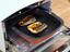 後片付け楽チン!アラジンのトースターは魚焼き器としても使える【動画】