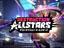 【ゲーム】頭からっぽで破壊しまくりゲー。PS5「Destruction Allstars」レビュー