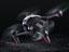【カメラ】DJIが新型ドローン「DJI FPV」を発表。時速140kmの高速飛行を実現