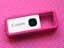 【カメラ】カラビナデザインの新コンセプト小型デジカメ「iNSPiCREC」が面白い