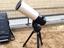 【カメラ】スマート天体望遠鏡「eVscope」なら誰でも簡単に鮮やかな天体写真が撮れる