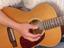 【ホビー】自宅でひとりギターを満喫したい!アコギソロや弾き語りを極めるための基本