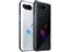 【PC・スマホ】ゲーミングスマホ「ROG Phone 5」発表。18GBメモリーの限定モデルも
