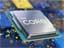 【PC・スマホ】Rocket Lake-SことデスクトップPC向け第11世代Coreプロセッサーが登場