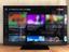 テレビが普通に実現するIoT化の恩恵を、最高峰画質の4K有機ELビエラで体感