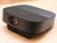 【AV家電】Anker「Nebula Vega Portable」はイマドキ仕様のモバイルプロジェクターだ!