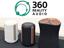 ソニー「360 Reality Audio」が日本でも本格展開! 対応スピーカーは4/16発売