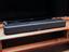 6基ユニット独立駆動のサウンドバー!「Denon Home Sound bar 550」登場