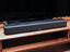 【AV家電】6基ユニット独立駆動のサウンドバー!「Denon Home Sound bar 550」登場