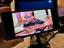 【PC・スマホ】ソニー「Xperia PRO」をカメラの外付けディスプレイにしてみた