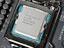 インテル最新CPU「Core i9 11900K」「Core i5 11600K」レビュー
