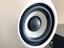 【AV家電】サイズもベストマッチ!ECLIPSE「TD307MK3」を箱庭オーディオで聴く