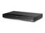 ソニーのブルーレイ2021年モデルは4K放送をもっときれいに、便利に使える!
