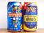 「糖質ゼロビール」どちらがおいしい!? キリンビール vs サントリー
