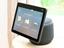 モーション機能でスクリーンが自動回転!Amazon「Echo Show 10」を見てきた