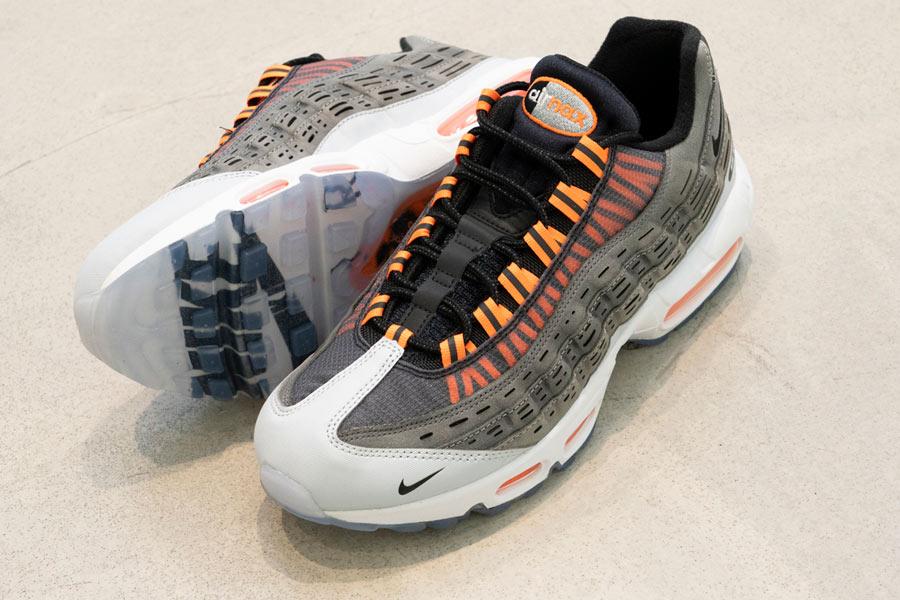 エア マックス 95 ナイキ Nike AIR